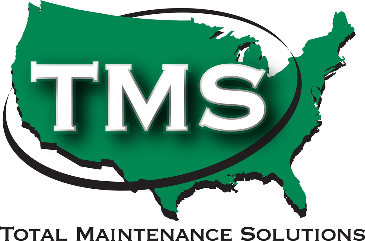 Total Maintenance Solutions logo